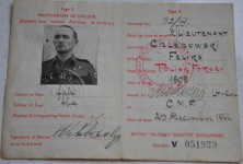 chlebowski_feliks_british_military_identity_document_2